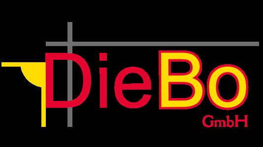 DieBo Raumdesign